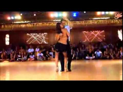 Бачата танец смотреть фото 765-135