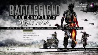How To Play Battlefield Vietnam On Xbox One For Free!