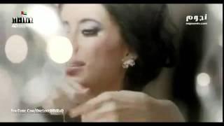 وليد الشامي و راشد الماجد يا محبي فديو كليب