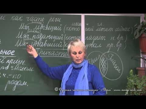 Правила русского языка: тогда, если