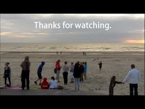 France Trip (Boulogne-sur-Mer) 2011 - Epic Slideshow!!