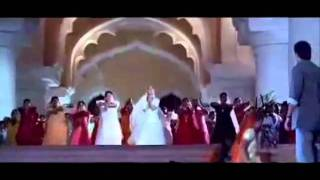 VOICE OF MADHI - Kannalene (Kehna Hi Kya - Tamil) - Bombay