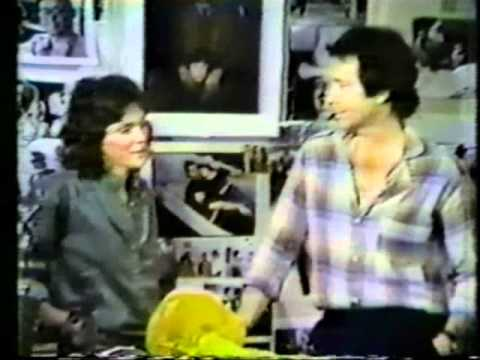 """Carpenters - """"20/20"""" appearance with Herb Alpert"""
