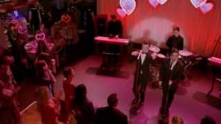 Download GLEE - Just Can't Get Enough (Full Performance) (Official Music ) HD MP3 song and Music Video