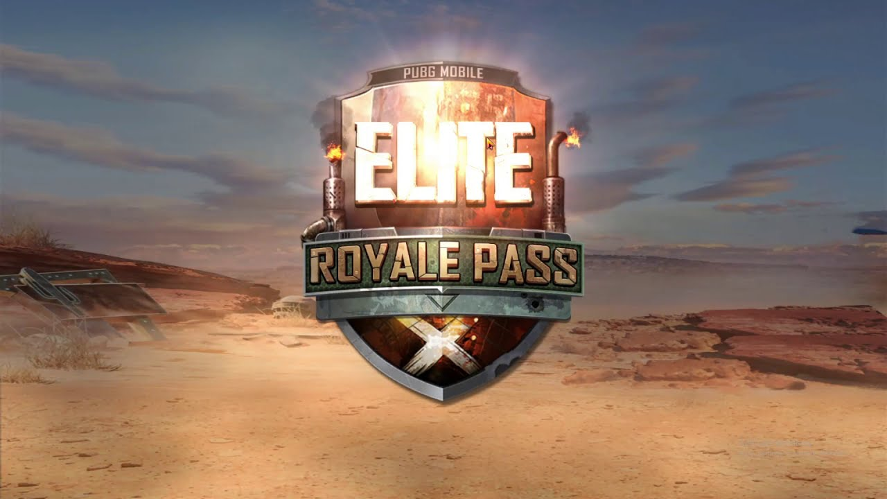 PUBG MOBILE NEW 13,NOVEMBER | GET FREE SEASON 10 ROYAL PASS AND UC | #GIFT FOR STAN ARMY