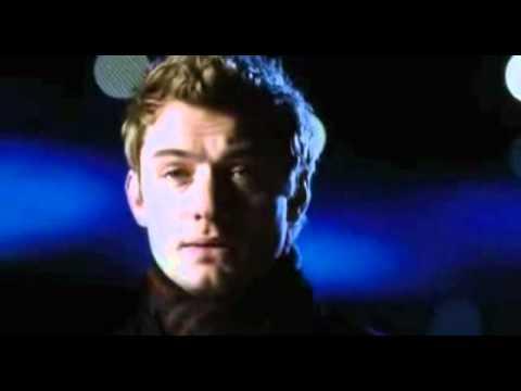 Alfie, la pelicula, escena final! Monologo interesante!!! de YouTube · Duración:  1 minutos 59 segundos