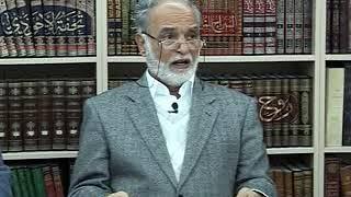 """""""İran'da İslamizasyon ve Selçuklular"""" 1.Bölüm"""