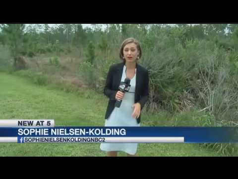 Residents say no to sports tourism expansion in North Collier Regional Park
