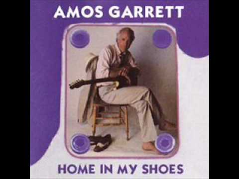 Amos garrett home in my shoes youtube for Make my home com