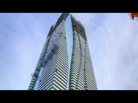 1 Bloor St. East, Toronto, On. M4W 1A9, Unit 1515 / HD / Virtual Tour