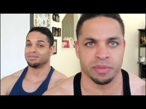 The Paleo Diet Is It For Me & Does It Work????? @hodgetwins