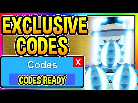 3 Classic Land Secret Coin Codes In Unboxing Simulator - codes for coins in roblox unboxing simulator