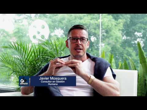 Fuxion Proteinas Vegetales Biopro X Active de YouTube · Alta definición · Duración:  2 minutos 1 segundos  · Más de 3.000 vistas · cargado el 23.09.2016 · cargado por X World Revolution