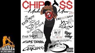 Chippass - Top Floor [Thizzler.com]