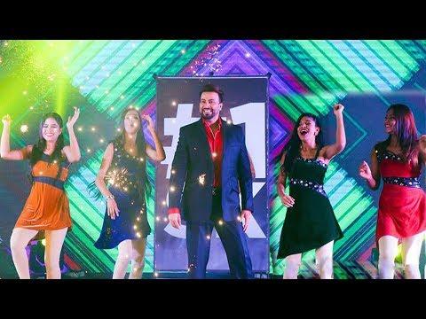 Shakib Khan এর কাঁপিয়ে দেয়া বাচসাস Performance 2019 | Shakib Khan Performance 2019 | Shakib News
