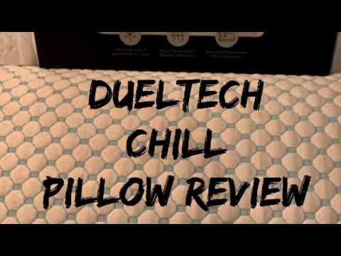 purecare sub 0 softcell chill select