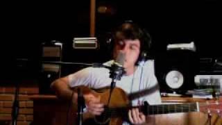 Los Mesoneros - Malos Tiempos (Versión acustica)