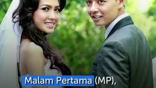 Download Video Hubungan intim di malam pertama MP3 3GP MP4