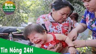 3 bé có cha mẹ chết dưới bánh container được tặng 2 căn hộ