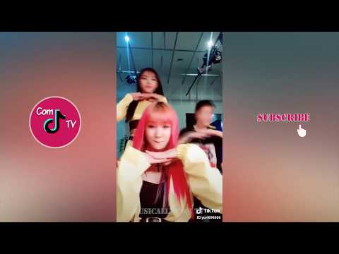 New Asian Challenge TikTok Compilation 2019
