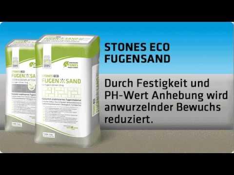 Hervorragend Polymer Fugensand - Top 10 – EHRLICHE TESTS SC52