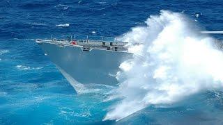 Spot Marina Militare