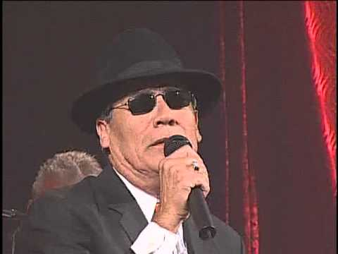 Ruben Ramos - Un Dia A La Vez