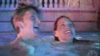 Repeat youtube video Skinny Dipping