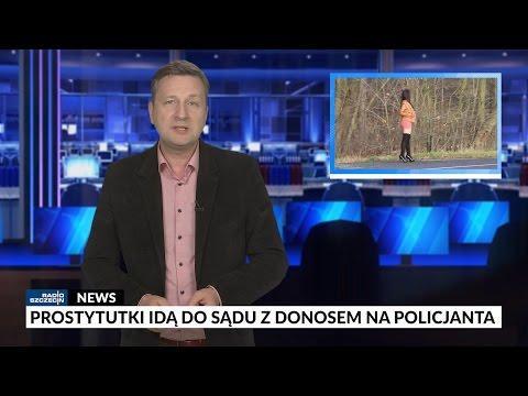 Radio Szczecin News = 15.05.2017