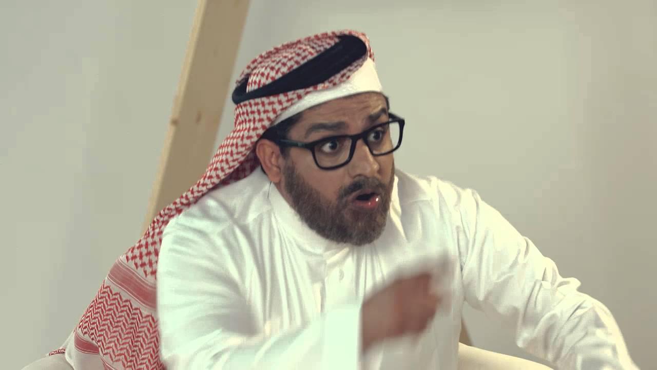 واي فاي الموسم 4 تقليد الدكتور حمزة Youtube