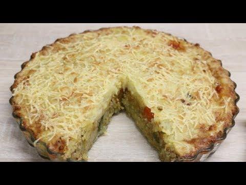 galette-de-pomme-de-terre-au-boeuf-hachÉ-facile-(cuisinerapide)
