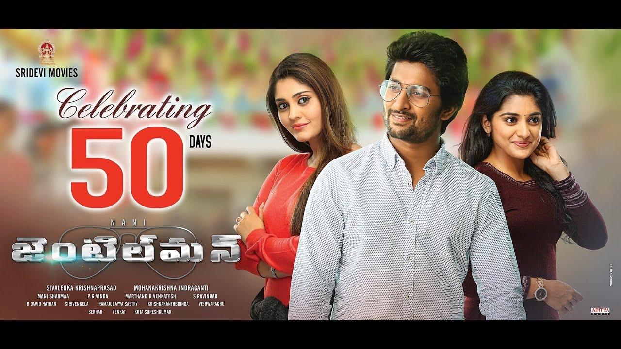 Download Thiruppu_Munai_[Gentleman] Tamil Dubbed Movie