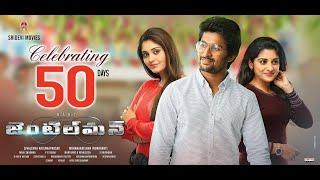 Thiruppu_Munai_[Gentleman] Tamil Dubbed Movie