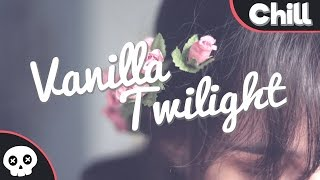 Owl City - Vanilla Twilight (SizzleBird Remix) | SkullBeat