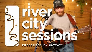 River City Session | James McCann - Memories