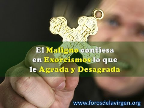 Matutina Adulto 16 Enero 2020 from YouTube · Duration:  6 minutes 16 seconds
