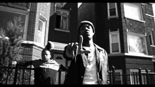 Lil Herb x Dj L Type Beat 2016