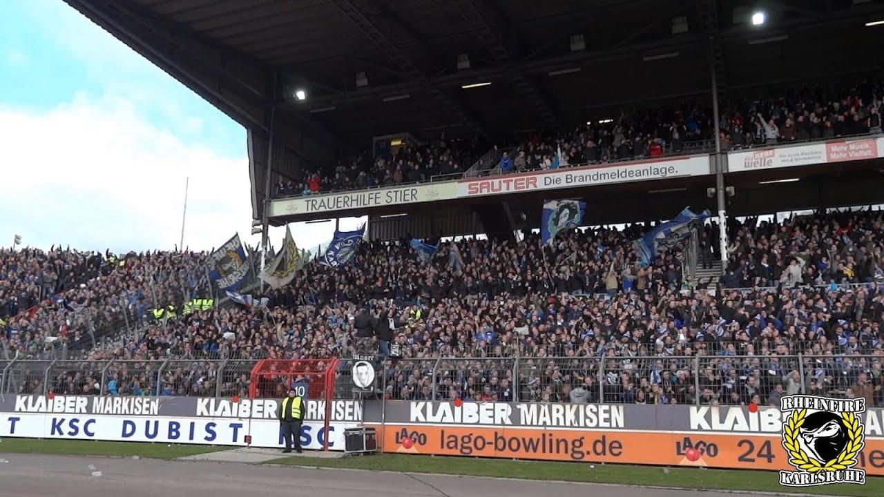 Ksc Dynamo Dresden
