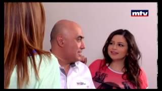 Ma Fi Metlo 15 Apr 2013 - Typical Lebanese  ما في متلو - لبناني أصيل