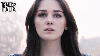 FALLEN | Nuove clip della saga fantasy di Lauren Kate [HD]