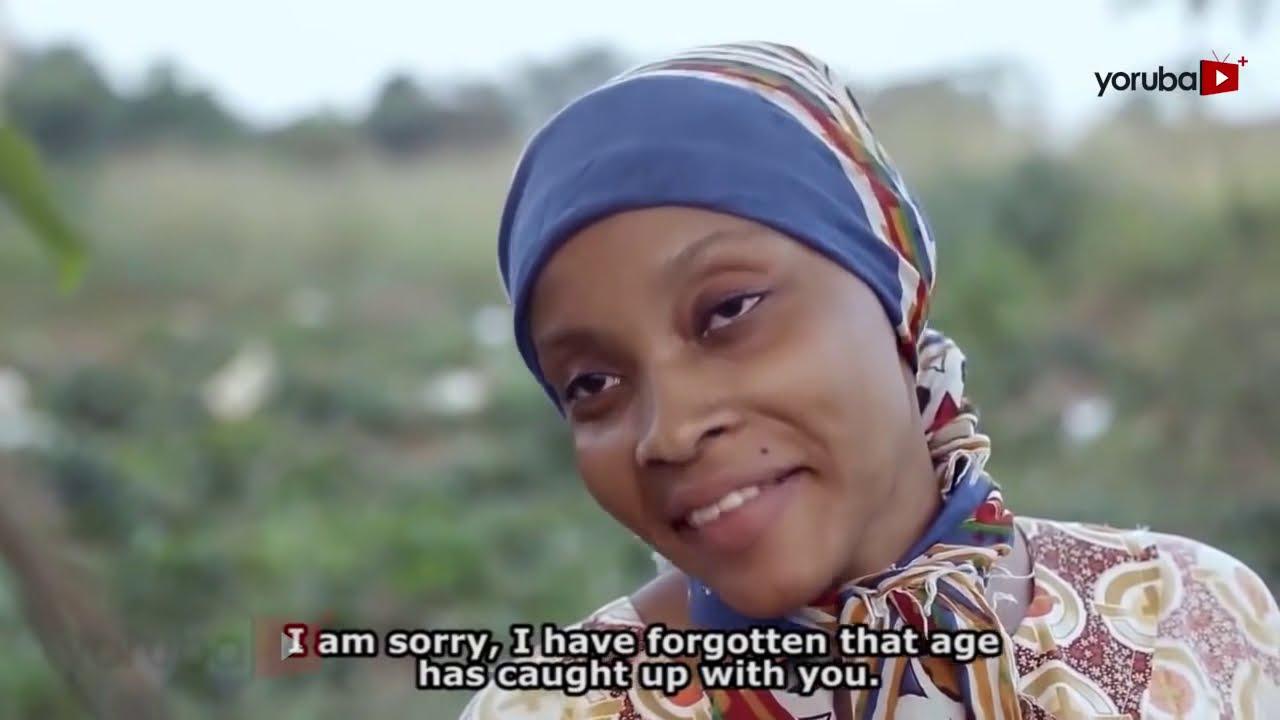 Download Leyin Ikoro - Latest Yoruba Nollywood Movie Drama [PREMIUM]