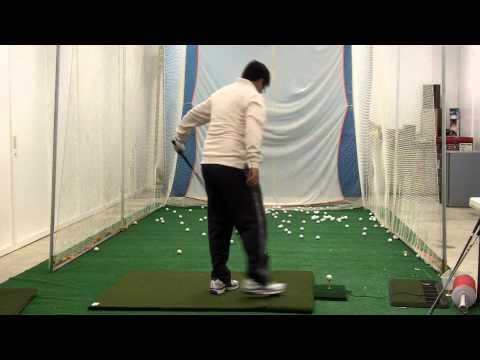 proper-driver-golf-swing
