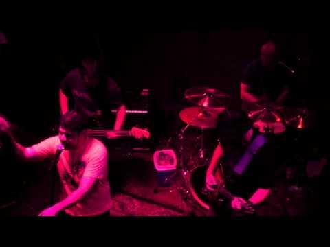 LEDBETTER (Pearl Jam Cover) - The Fixer