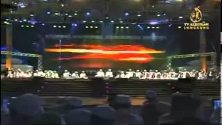 (NEW LIVE) Padang Bulan Habib Syech - Youtube Mp4