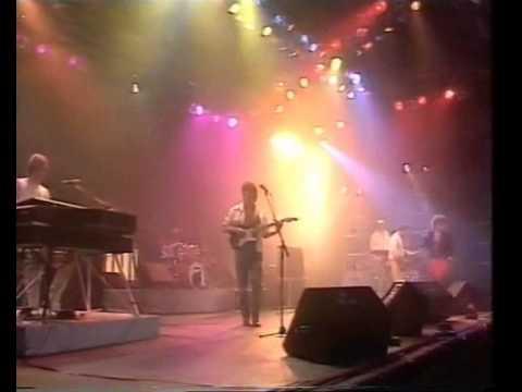 Earth & Fire - Memories (Veronica's Goud van Oud 1987)