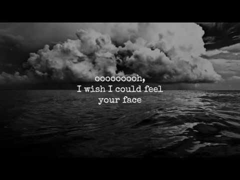 Oceans Away | A R I Z O N A | Lyrics ☾☀