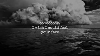 Oceans Away   A R I Z O N A   Lyrics ☾☀