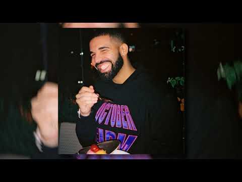 """(FREE) Drake Type Beat """"Renaissance"""""""