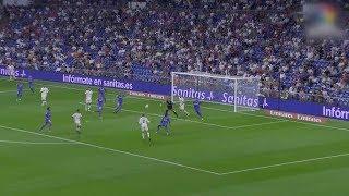 Tin Thể Thao 24h Hôm Nay 20/8/2018: Không Cần Ronaldo, Real Madrid Vẫn Dễ Dàng Bỏ Túi 3 Điểm Đầu Tay