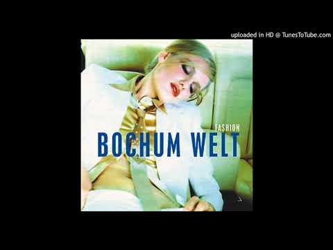 Bochum Welt - Fashion